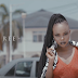Rosa Ree (Video) – Up in the air   Mp4 Download now