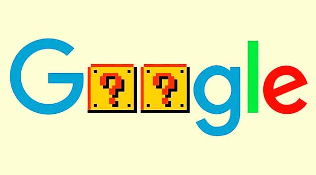 Platform Milik Google yang Gagal dan Akhirnya Ditutup
