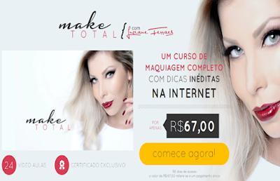 como-ganhar-dinheiro-em-casa-fazendo-maquiagem