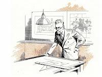 Arsitek Profesional, Antara Tuntutan Mendapatkan Hak dan Keseimbangan Menjalankan Kewajiban