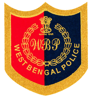 WBPRB Police Constable Answer Key 2019