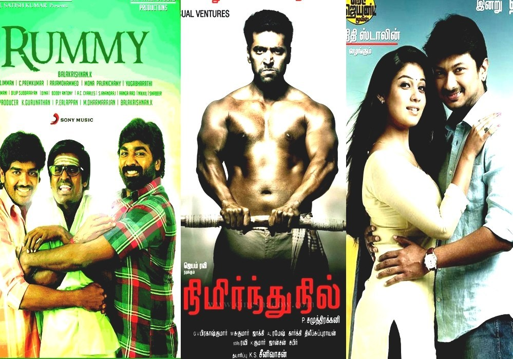 Tamil hd 1080p movies free download to pc, iphone, ipad, android.
