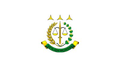Pengumuman Pelaksanaan Seleksi CPNS Kejaksaan RI Tahun Anggaran 2021