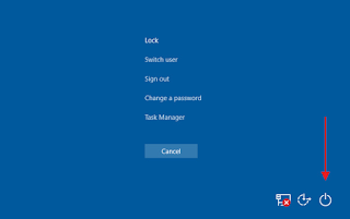 10 Cara Restart Windows 10
