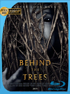 Behind The Trees (2019) HD [1080p] Latino [GoogleDrive] SilvestreHD