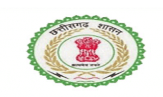 200+ Vacancies-CGPSC for Graduates & Electrical/Mechanical/Civil/Other Engineering Candidate