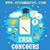 Anciens Concours d'Accès à l'Ecole Nationale des Sciences Appliquées ENSA