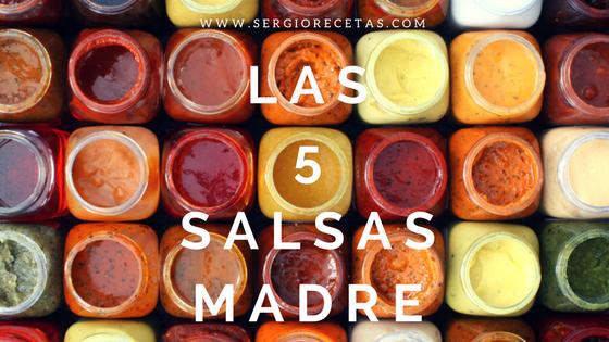 http://www.sergiorecetas.com/2017/08/las-5-salsas-madre-y-sus-derivados.html