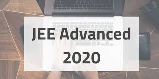 COVID 19 Impact - JEE Advanced 2020 Exam will be Conducted in this September with more Precautions