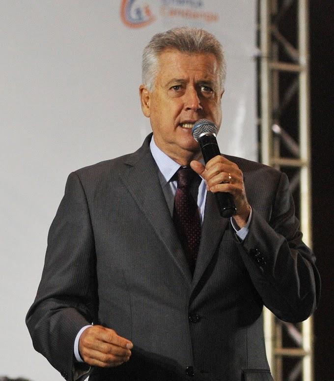 Convenção do Partido Socialista Brasileiro