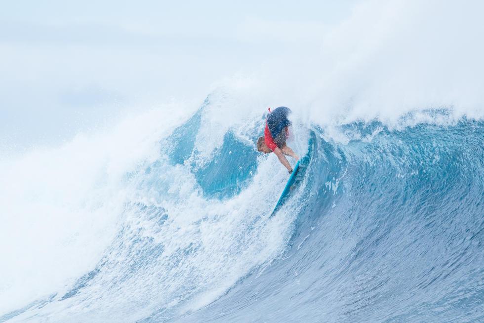 9 Mick Fanning Fiji Pro Fotos WSL Ed Sloane