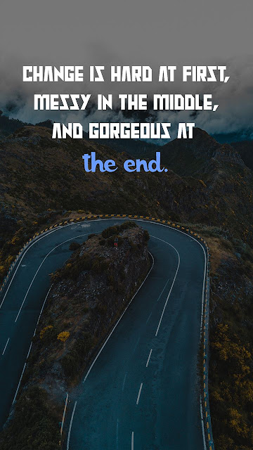 Motivational Quotes Wallpaper HD, Beautiful Quotes and Inspirational Wallpaper, Motivational Wallpaper For Android.