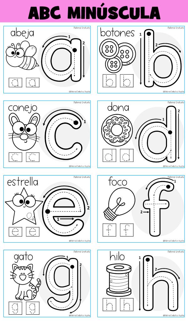 trazos-abecedario-letra-minuscula
