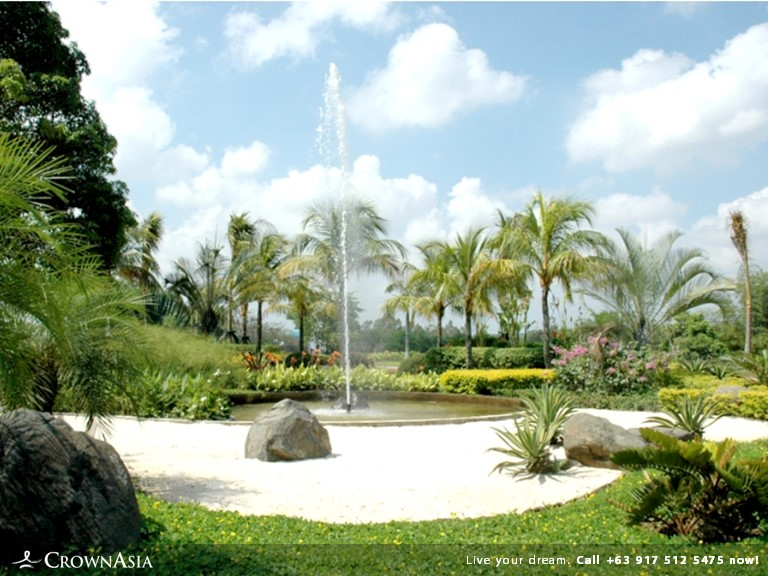 Photos of Designer 211 - Levanzo at The Island Park | Premium House & Lot for Sale Dasmarinas Cavite
