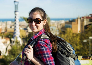 What You Can Do To Ensure Your Safety When Traveling Abroad
