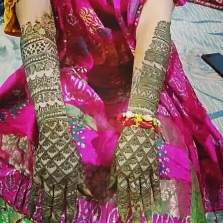 wedding-girls-henna-arts