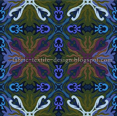 geometric patterns graphic design 2