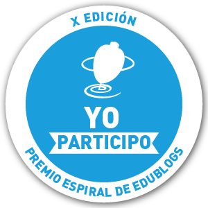 http://espiraledublogs.org/comunidad/Edublogs/recurso/rocio-olivares-el-aula-de-pt/f21205ba-15b2-409d-8a1b-059864bd16e9