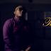 VIDEO | Marlaw - Taa