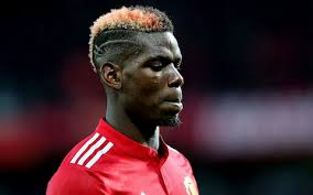 Pogba is not worthy of Real Madrid based on Barcelona & PSG performances