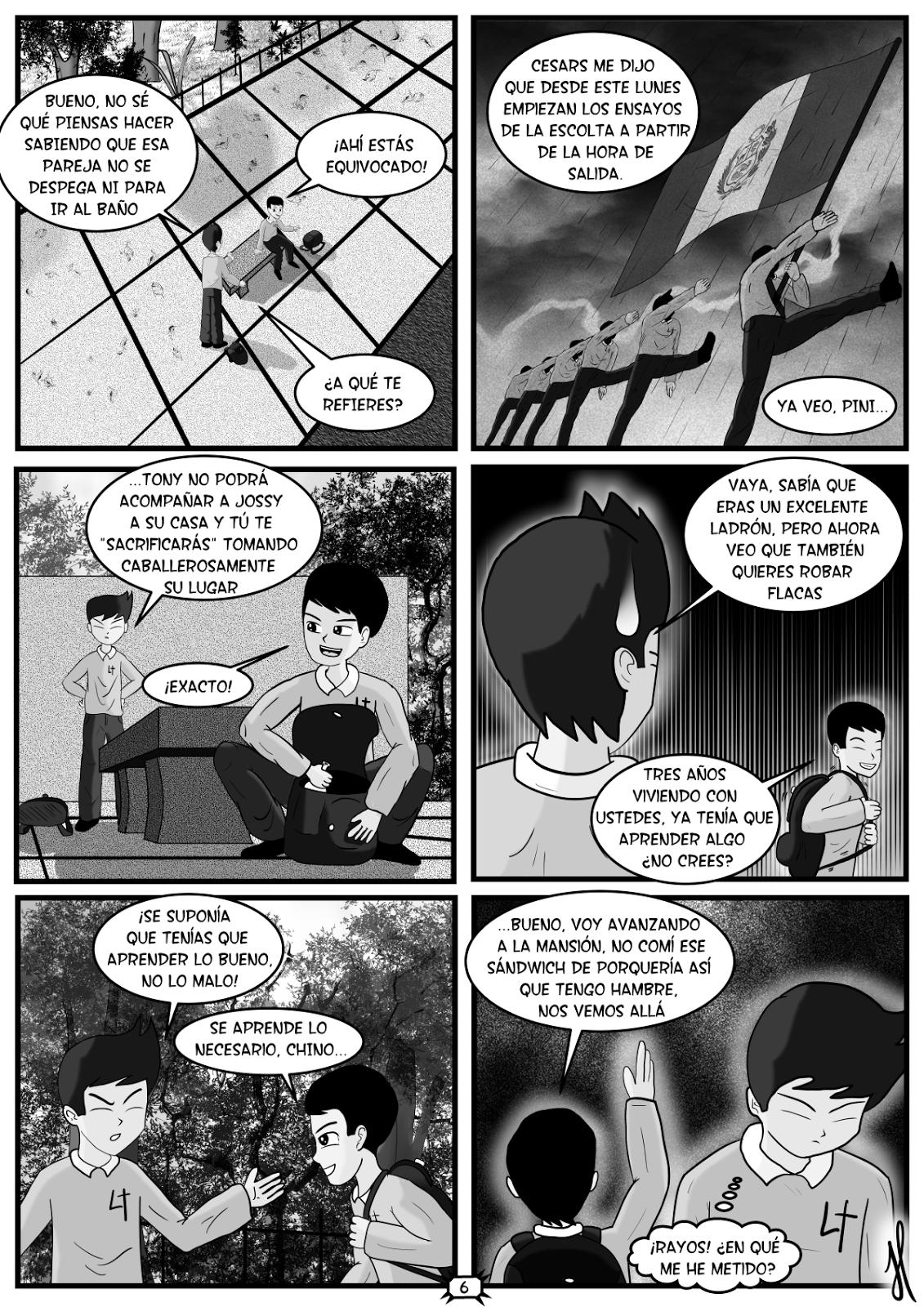 tony-sali-con-tu-mujer-pagina-6