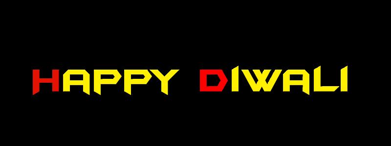 Diwali Hd Png Transparent Diwali Hd Png Images: Deepawali Special PNG Effects