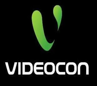 check own mobile number, how to check your videocon mobile number, videocon number check ussd code, how to check own videocon mobile number