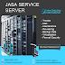 Service Server Bandung Enterprise