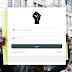 Black owned social media platform on the frontline of #BlackOutDay2020