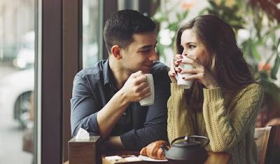 Tips Mengajak Teman untuk Kencan