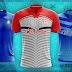 Photoshop Sports Templates_Creative Soccer/Football Jersey Design in Photoshop by M Qasim Ali