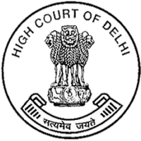Delhi Govt Jobs High Court Recruitment 2019