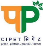 CIPET, Chennai Recruitment for Librarian on Contract Basis:
