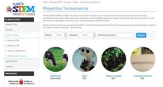 https://www.pamplonetario.org/es/proyectos-tecnociencia