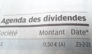 action-GUERBET-dividende-exercice-2020