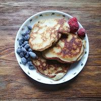 http://aip-diet.blogspot.ru/2017/07/coconutpancakes.html
