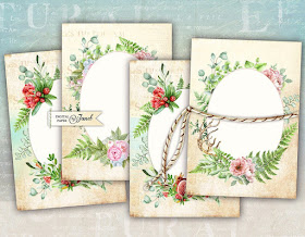 https://www.etsy.com/pl/listing/573272700/karty-lubne-cyfrowy-kola-arkusz-zestaw-4?ga_search_query=wedding%2Bcards&ref=shop_items_search_28