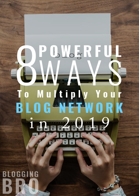Powerful-ways-to-multiply-blog-network