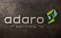 Adaro Energy, karir Adaro Energy, lowongan kerja Adaro Energy, lowongan kerja 2018, lowongan kerja terbaru