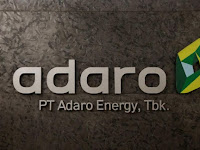 Adaro Energy - Recruitment For 2018 Adaro Mining Professional Program July - August 2018
