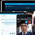 Butuh Aplikasi Video Call Hemat Internet? Bisa Coba 4 Aplikasi Berikut