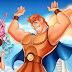 """O remake de """"Hércules"""" da Disney não será uma tradução literal"""