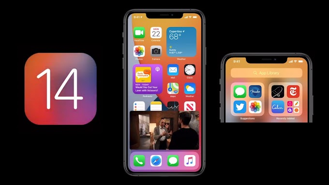 How to download ios 14 beta profile ion iphone and ipad