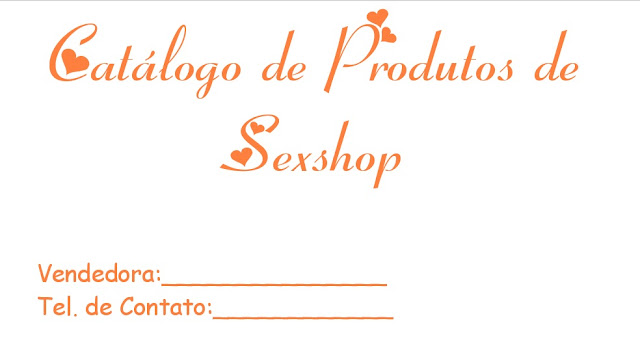 http://www.4shared.com/office/XuDFra_Sba/Catalogo_de_Produtos_de_Sexsho.html
