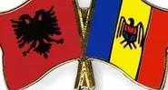 Молдавия - Албания: смотреть онлайн бесплатно 14 октября 2019 прямая трансляция в 21:45 МСК.