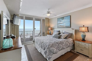 Gulf Shores AL Real Estate, San Carlos Condo For Sale