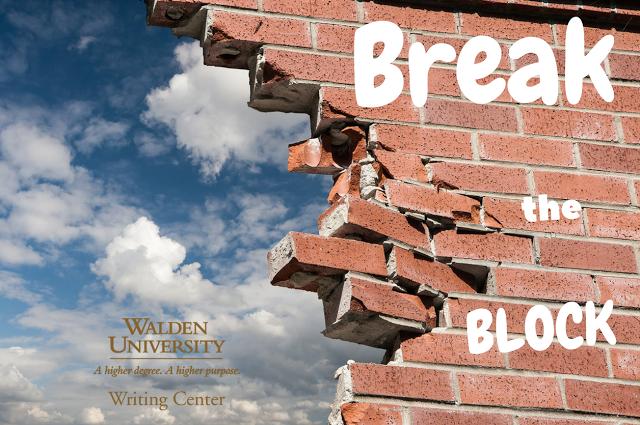 Beat the Block Wall Smash Image