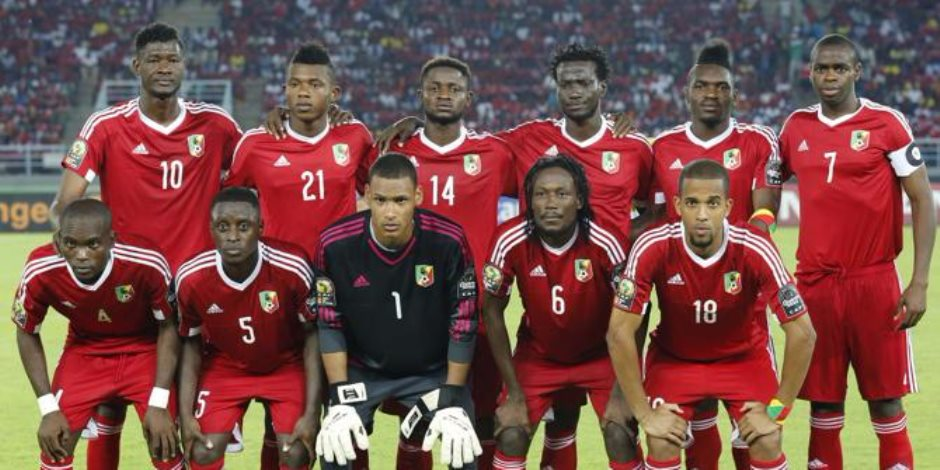 مباراة ليبيا وغينيا اليوم 31-8-2017 في تصفيات كاس العالم روسيا 2018 والقنوات المجانية الناقلة