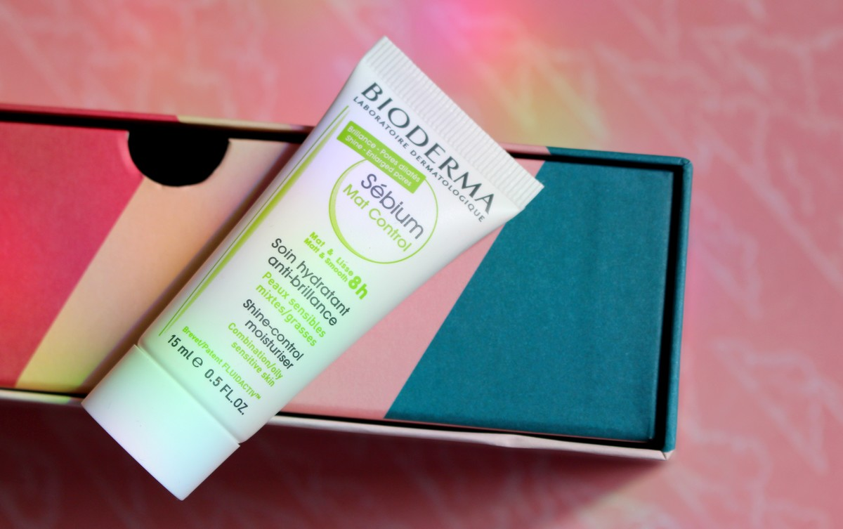 sebium-mat-control-bioderma-birchbox-septembre-2019-you-go-girl