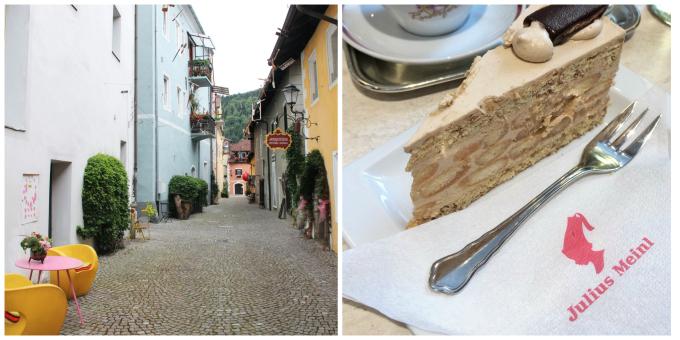 Reisen | Gmünd in Kärnten